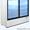 Торговое, холодильное, складское, технологическое оборудование, новое. - Изображение #3, Объявление #126225
