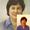 портреты цифровые #343114
