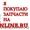 Легковые и грузовые автозапчасти Уфы на zap-online. ru #404426