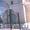 Нисант+,  изготовление дверей,  окон,  корпусной мебели #470304