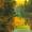Картины масло/холст ручная работа #479417
