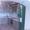 Кухни и купе в Уфе на заказ #488822
