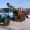 Заводские Сортиментовозы Урал Е-4,  2015 г.в. Лизинг доставка по РФ  #499776