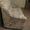 Отличный,  удобный двухспальный диван #620084