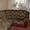 Угловой диван и кресло #670650