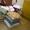 кровати с деревянными спинками одноярусные и двухъярусные для строителей - Изображение #6, Объявление #689421