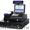 Автоматизация торговли: пос-система,  принтер чеков,  этикеток #743077