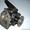 Коробки Отбора Мощности на СпецТехнику... - Изображение #4, Объявление #714317