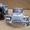 Коробка Отбора Мощности 121-4202015-А на Раздатку а/м ЗИЛ-157.