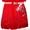 Платье из бархата+бусы. Доставка по Уфе. #997322