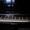 Отдам  Пианино. Даром. #1035972
