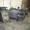 Коробка передач 04.37.001 КПП на трактор Т-4А #1061530