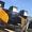 Растворонасос – пневмонагнетатель MIXMAN DB4 #1272602