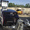 Растворонасос – пневмонагнетатель MIXMAN D4BS #1272603