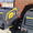Растворонасос - пневмонагнетатель Euromix Angel Edition #1272609
