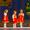 Танцы для детей от 2-х до 8 лет в Уфе #1303986