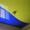Натяжные потолки в Уфе. Каждый третий метр бесплатно. #1468974