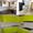 Кухни на заказ в Уфе. Красивые,  удобные и функциональные #1525558