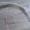 Лист конструкционный сталь 40Х  из наличия,  резка в размер,  доставка #399301