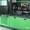 Ремонт дизельных форсунок тнвд в уфе.Дизель Сервис-102 #1528756