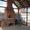 Печник Уфа8987-488-29-15. Строительство(кладка)печей, каминов, барбекю #1603850