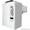 Холодильный моноблок ММ 115 Polair #1609743