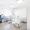 САИДА - стоматологическая клиника #1614654