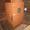 Печник Уфа. Банные печи из кирпича. #1620011