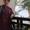 Бухгалтерские услуги для ИП/ООО и консультирование #1632543