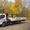 Перевозка грузов на манипуляторе Уфа #278773
