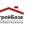 Продаётся рынок строительных материалов #1707608