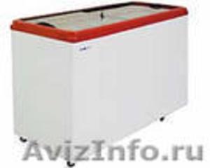 Торговое, холодильное, складское, технологическое оборудование, новое. - Изображение #2, Объявление #126225