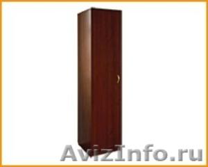 кровати с деревянными спинками одноярусные и двухъярусные для строителей - Изображение #9, Объявление #689421
