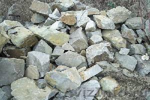 продам камень бутовый - Изображение #1, Объявление #689422
