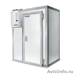 Торговое, холодильное, складское, технологическое оборудование, новое. - Изображение #5, Объявление #126225