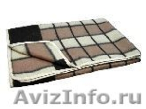 Трёхъярусные металлические кровати для общежитий, кровати металлические опт. - Изображение #6, Объявление #1478878