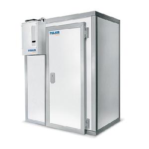 Продаются холодильные камеры КХН - Изображение #1, Объявление #1683464