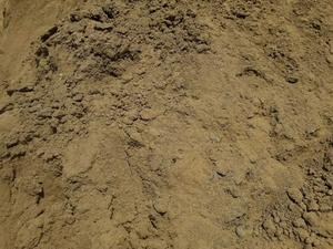 ПГС, Песок, Щебень, Чернозем, Керамзит в Уфе  - Изображение #2, Объявление #334463