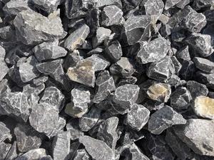 ПГС, Песок, Щебень, Чернозем, Керамзит в Уфе  - Изображение #3, Объявление #334463