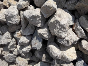 Камень Бутовый, Камень Бутов  - Изображение #3, Объявление #689422