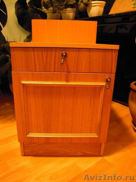 гарнитур, мебель для спальни в Уфе