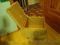 спальный гарнитур,  мебель для спальни