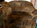 мебель мягкая диван и два кресла-кровать