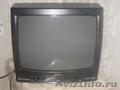 продам телевизор в хорошем состоянии недорого