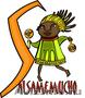 Сальса в SalsaMeMucho