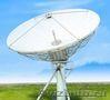 Установка и монтаж спутникового ТВ