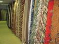 Ulantextile,   продажа мебельных тканей,  поролон и фурнитура