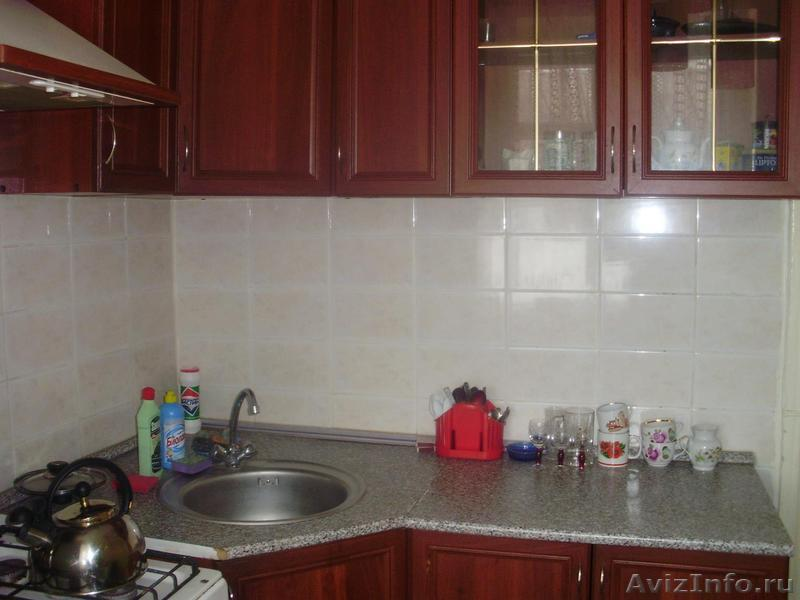 Кухни в уфе фото