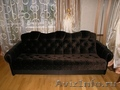 Продам диван + 2 кресла,  б/у