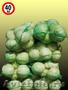 Упаковка для овощей и фруктов (сетка-мешок,  сетка-рукав) от компании ООО Эталон